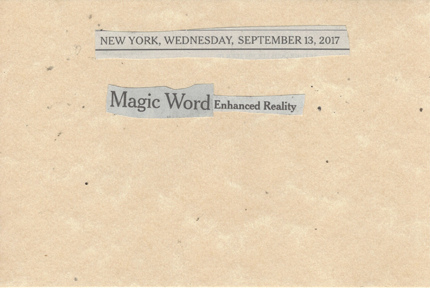 September 13, 2017 Magic Word Enhanced Reality SMFL.jpg