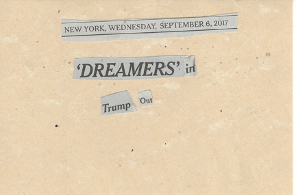 September 6, 2017 Dreamers In Trump Out SMFL.jpg