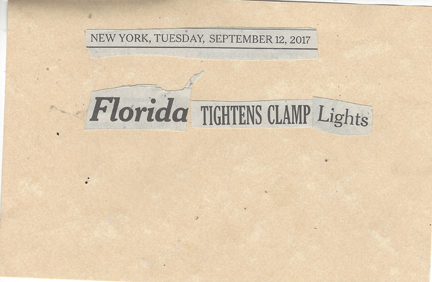 September 12, 2017 Florida Tightens Clamp Lights SMFL.jpg