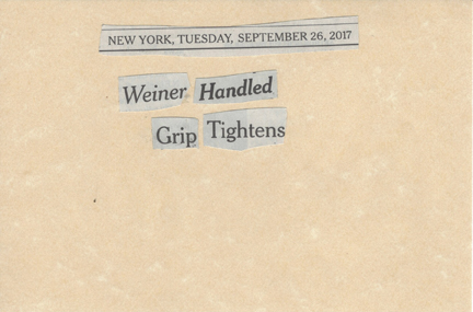 September 26, 2017 Weiner Handled Grip Tightens SMFL.jpg