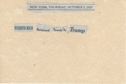 October 5, 2017 Puerto Rico Returned Towels to Trump SMFL.jpg