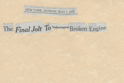 May 07, 2017 The Final Jolt to Volkswagon's Broken EngineSMFL.jpg
