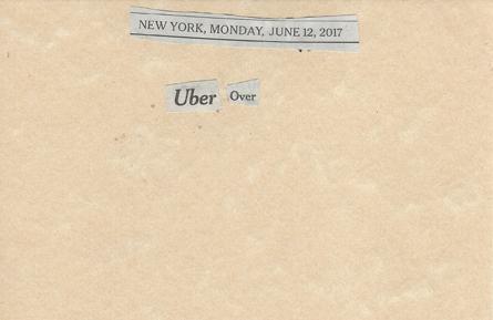 June 12, 2017 Uber Over SMFL.jpg