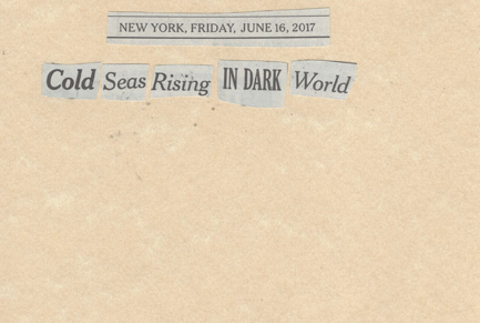 June 16, 2017 Cold Seas Rising in Dark World SMFL.jpg