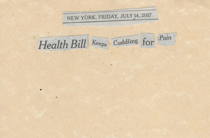 July 14, 2017 Health Bill Keeps Cuddling for PainSMFL.jpg