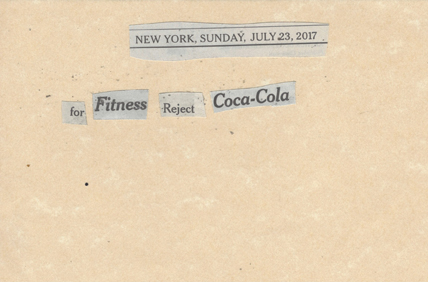 July 23, 2017 For Fitness Reject Coca-colaSMFL.jpg