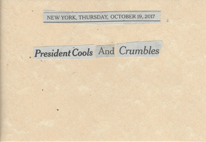 October 19, 2017, President Cools and Crumbles SMFL.jpg