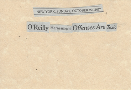 October 22, 2017, OReilly Harassment Offenses Are Toxic SMFL .jpg