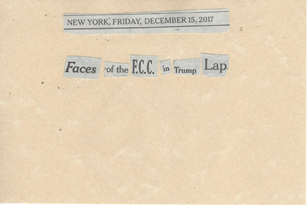 December 15, 2017 Faces of the F.C.C. in Trump Lap SMFL.jpg