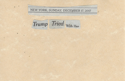 December 17, 2017 Trump Tried With Her SMFL.jpg