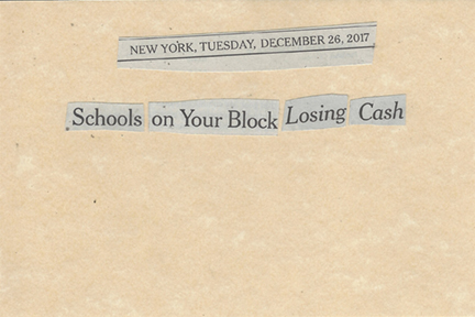 December 26, 2017 Schools on Your Block Losing Cash SMFL.jpg