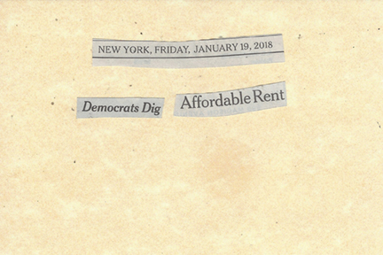 January 19, 2018 Democrats Dig Affordable Rent SMFL.jpg