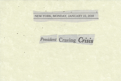 January 22, 2018 President Craving Crisis SMFL.jpg