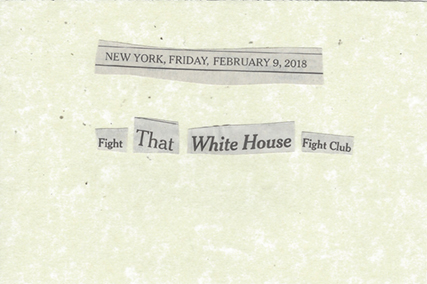 February 9, 2018 Fight the WHite House Fight Club SMFL.jpg