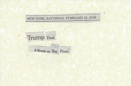 February 10, 2018 Trump Deal A Break on Sex Prices SMFL.jpg