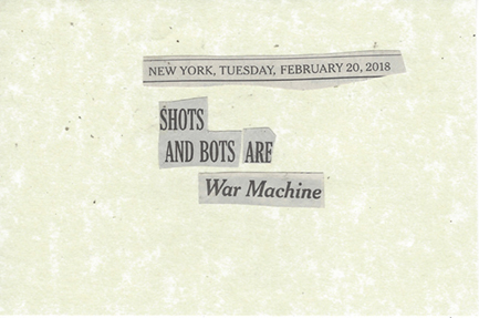 February 20, 2018 Shots and Bots are War Machine SMFL.jpg