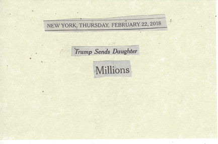 February 22, 2018 Trump Sends Daughter Millions SMFL.jpg