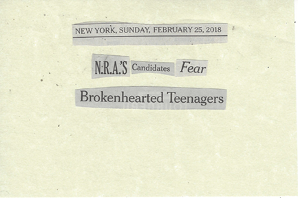 February 25, 2018 NRA's Candidates Fear Broken-hearted Teenagers SMFL.jpg