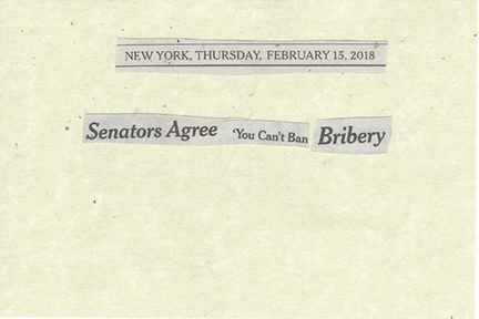 February 15, 2018 Senators Agree You Can't Ban Bribery SMFL.jpg