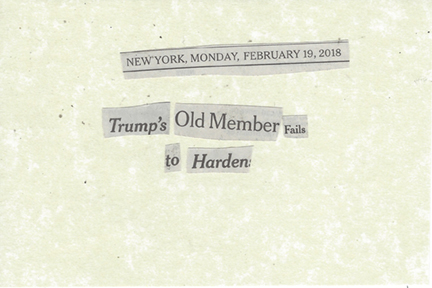 February 19, 2018 Trump's Old Member Refuses to Harden SMFL.jpg