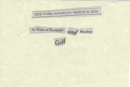 March 10, 2018 In Wake of Rampage and Murder Golf SMFL.jpg