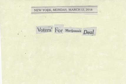 March 12, 2018 Voters For Marijuana's Deal SMFL.jpg