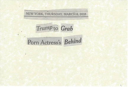 March 8, 2018 Trump to Grab Porn Acress's Behind SMFL.jpg