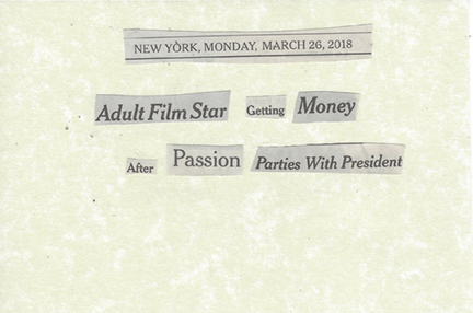 March 26, 2018 Adult Film Star Getting Money After Passion Parties with President SMFL.jpg