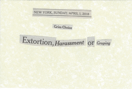 April 1, 2018 Grim choice extortion harrassment or groping SMFL.jpg