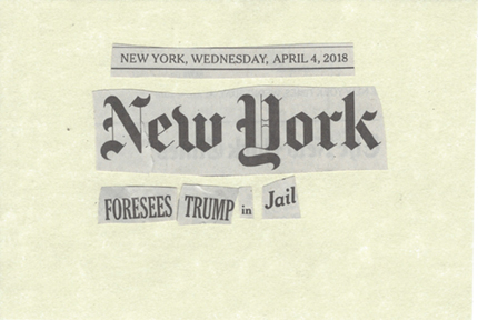 April 4, 2018 New York Foresees Trump in Jail SMF.jpg