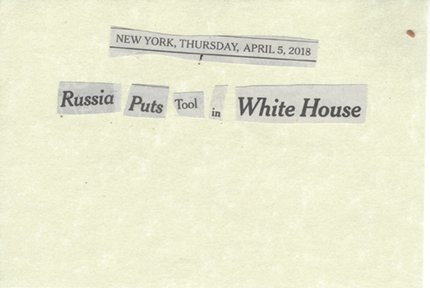 April 5, 2018 Russia Puts Tool in White House SMF.jpg