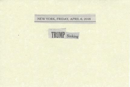 April 6, 2018 Trump Sinking SMF.jpg