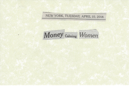 April 10, 2018 Money Calming Women SMF.jpg