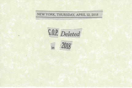 April 12, 2018GOP Deleted in 2018 SMF.jpg