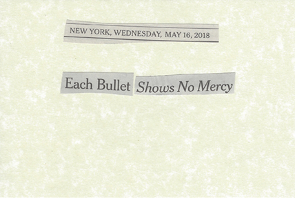 May 16, 2018 Each bullet shows no merc SMFLy.jpg