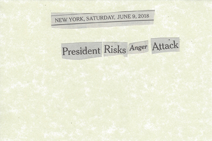 June 9, 2018 President risks anger attack  SMFL.jpg