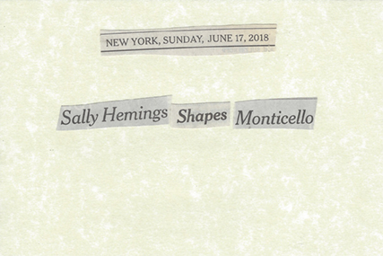 June 17, 2018 Sally Hemings Shapes Monticello  SMFL.jpg