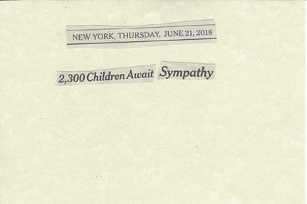 June 21, 2018 2,300 children await sympathy  SMFL.jpg