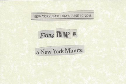 June 30, 2018 Firing Trump in a New York Minute SML.jpg