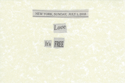 July 1, 2018 Love its Free SML.jpg