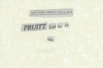 July 6, 2018 Pruitt Lost hot Job Cool SML.jpg