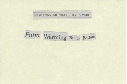 July 16, 2018 Putin Warming Trump Bottom SML.jpg