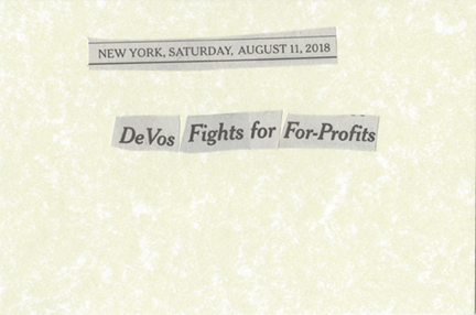 August 11, 2018 DeVos Fights for Profits SMFL.jpg