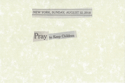 August 12, 2018 Pray to Keep Children SMFL.jpg