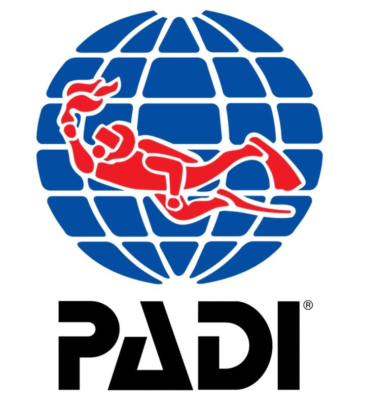 Logo_of_PADI.jpg