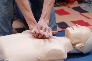 CPR-class.jpg