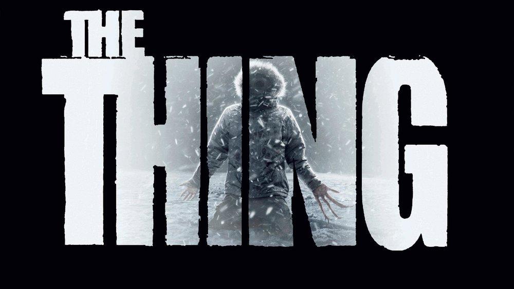 the-thing-logo.jpg