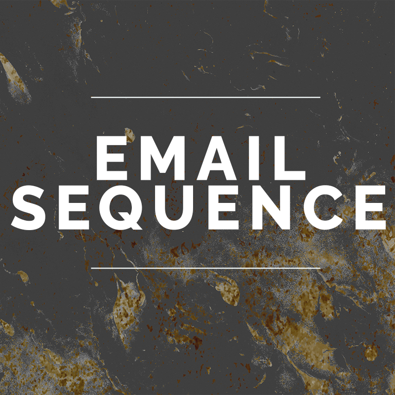 email sequences.png