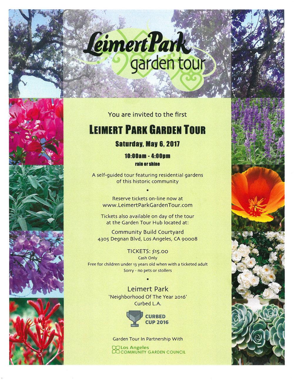 LP Garden Tour.jpg
