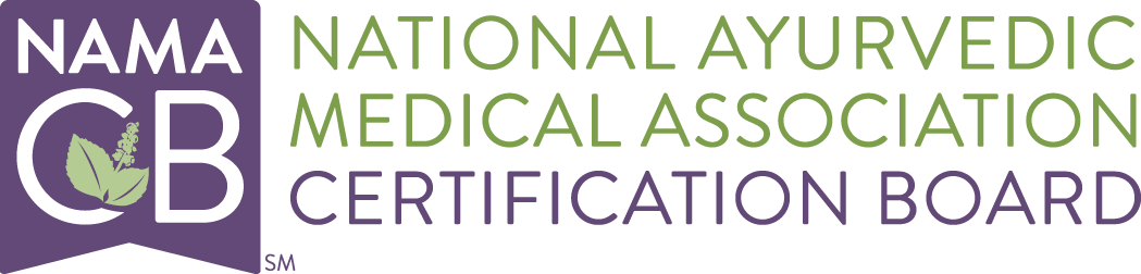 National Ayurvedic Medical Association Certification Board